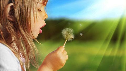 Summer-fun-sweet-little-girl