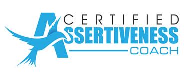 assertivness-logo